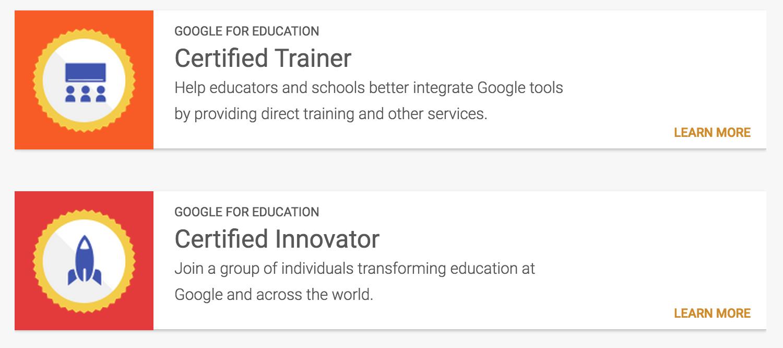 New google training center adventures in eduteching screenshot 2015 07 13 143636 xflitez Images