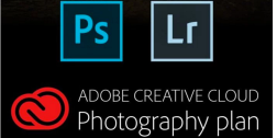 photoshop-lightroom-cc-deal