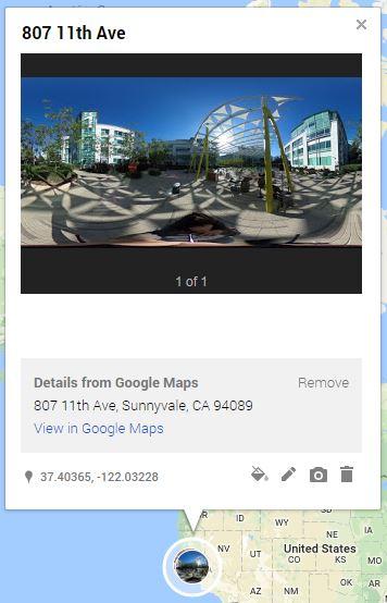 geotaggedphotomymaps